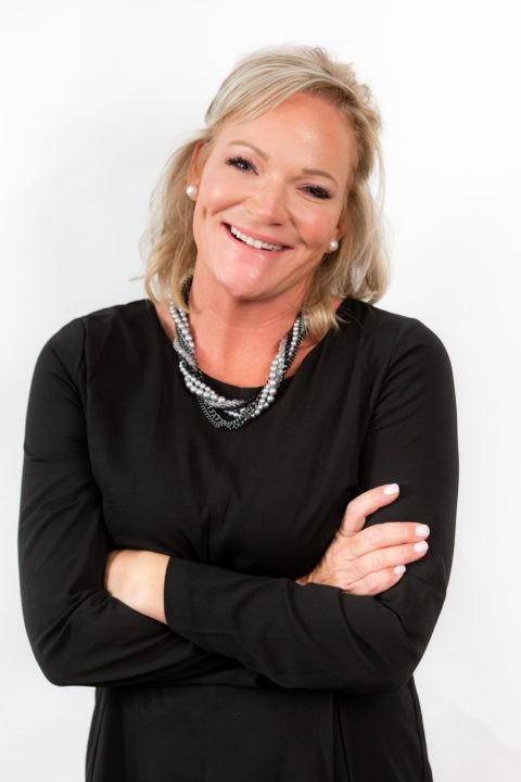Jennifer Bodovetz