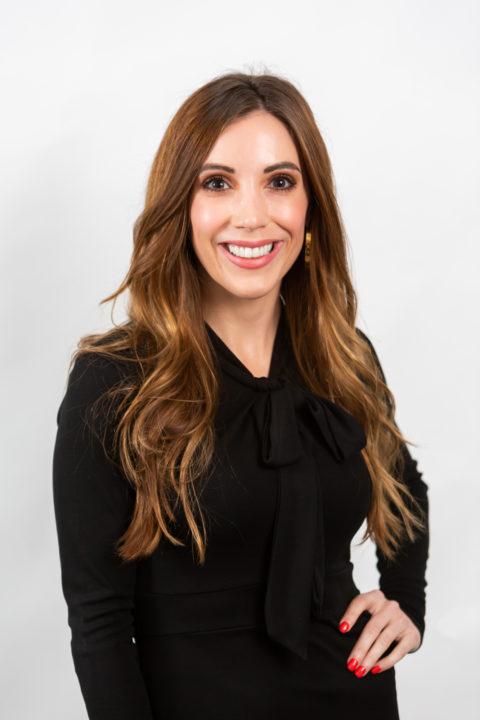 Megan Maurer
