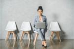 video job interview Executive Recruiters